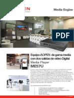 AOPEN ME57U i5.pdf