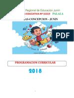 MATRIZ PARA LA PLANIFICACIÓN ANUAL.docx