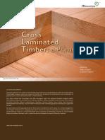 clt-primer.pdf