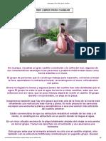Liderazgo _ Ser libres para cambiar.pdf