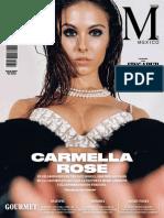 1201-20-maxim-.pdf