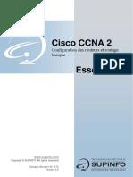 Cisco_CCNA_2.pdf