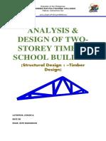 TIMBERdesign1(1).pdf