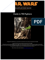 Guide_to_TIE_Fighters-WIP.pdf
