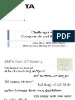 SMTA_India