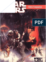 Star Wars Rules Companion.pdf