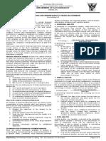 Financial_Statement_Analysis_(final)