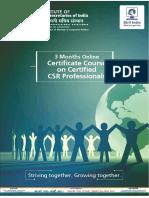 ICSI_CSR_Brochure.pdf