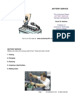 Battery Service mainten.pdf