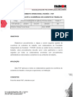 POP-SST-001a (1).pdf