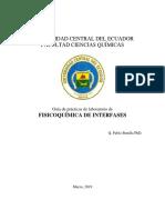 Guía de Prácticas de fisicoquimica de interfases y alimentos 2019_ea50a0cf14ba6c17f48cef1ab4efc381