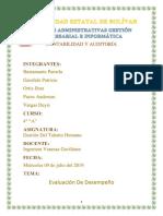 Evaluación de desempeño.docx
