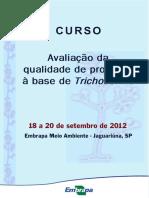 Apostila_Trichoderma_2012 protocolos.pdf
