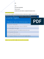 _Maculator-Windows Server Fundamentals.docx