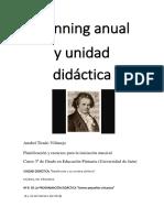 U.D Beethoven TERMINADO.docx