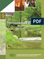 Environmental Extreme.pdf