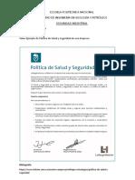 politicas de una empresa.docx