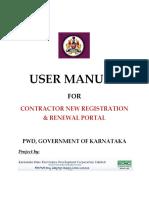 Contractor_Management_ManualnN