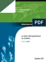 bilandemographique2019.pdf
