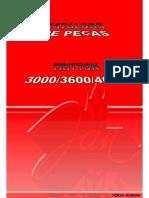 Catalogo-de-Pecas JAN-Tritton-3000-36000-4600 (2).pdf