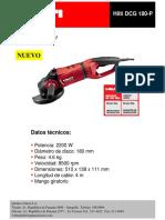 DCG 180-P.pdf