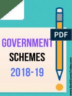 Govt-Schemes-2019-final-2