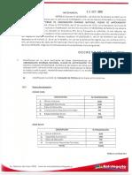 Decreto_N°1729__que_aprueba_Aclaratoria_N°1