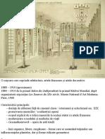 03. Art Nouveau_compressed.pdf