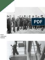 01. Introducere–sec XIX_compressed.pdf