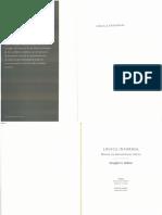 Lógica Informal _ Manual de Argumentação Crítica - Douglas N. Walton