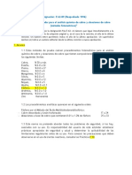 E062 Standard Test Methods for Chemical Analysis of Copper and Copper Alloys (Photometric Methods) - Español