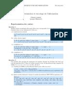 downloadfile (1) (1).pdf