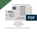 359347439-AD2001-docx