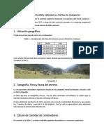 MEMORIA DE CONSTRUCCIÓN DEL POLVORÍN CERCANO AL PORTAL DE CARABUCO.docx