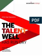 Accenture-Strategy-Oil-Gas-Talent.pdf