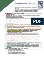 Exposicao_oral_sintese guiao muito bom.pdf