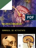 sindrom-hic-an-V-MG