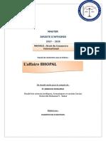 L'affaire bhopal.odt