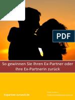 epdf.pub_so-gewinnen-sie-ihren-ex-partner-zurueck.pdf