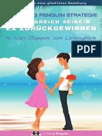 Loving_Penguin_Erfolgreich_seinen_Ex-Partner_zurueckgewinnen.pdf