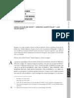 REFLEXOES_SOBRE_AS_PRIMEIRAS_POPULACOES.pdf