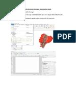 diseñomapa-convertido.pdf