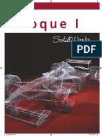 SW manual.pdf