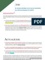 VA20-Comparativo-normas-afectadas-con-ley-2010-de-2019.docx