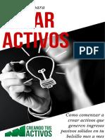 Guía+Básica+Para+Crear+Activos+V180811