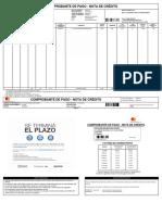 ComprobanteVirtual1_2020 (21).pdf