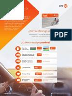 Galp_Tarjeta_fast_catalogo_2017.pdf