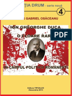 ION-GHEORGHE-DUCA-IN-CAMPUL-POLITICII-ROMANESTI (1)
