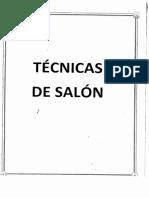 Técnicas de Salón.pdf