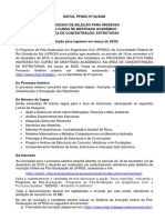 edital 02 do ppgec mestrado 2020 02 (estruturas)_r (re-reviewed)-convertido